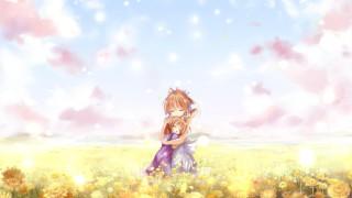 《Clannad》第一季+第二季 合集 百度网盘下载