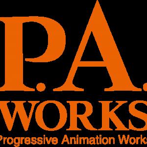 盘点那些动画公司