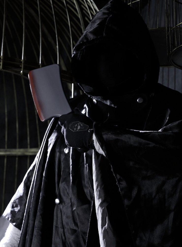 《刀剑神域SAO》全系列的Coaplay13