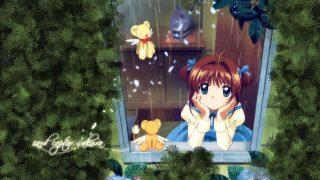 《魔卡少女樱剧场版 被封印的卡片》百度网盘下载