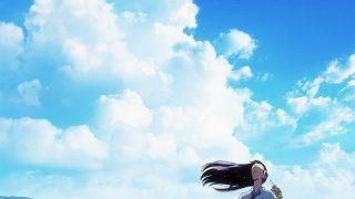 《恋如雨止》百度网盘下载