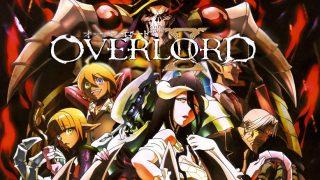 《OVERLORDⅡ》百度网盘下载