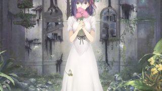 《Fate/stay night [Heaven's Feel]》第一章 百度网盘下载