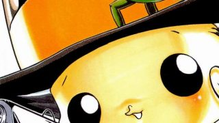 【已完结】【漫画】《家庭教师HITMAN REBORN》百度网盘下载