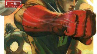 【连载中】【漫画】《一拳超人》百度网盘下载